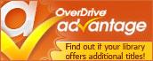 ODAdv_bannerBtn_over