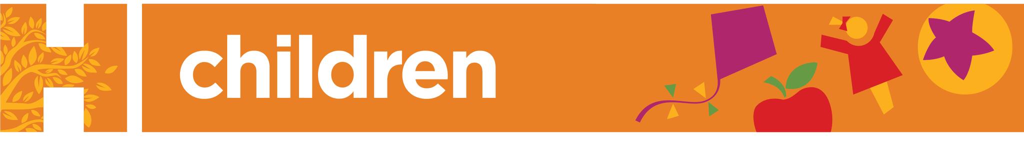 children_logo