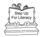 literacy_logo_0