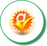 overdriveadv_logo