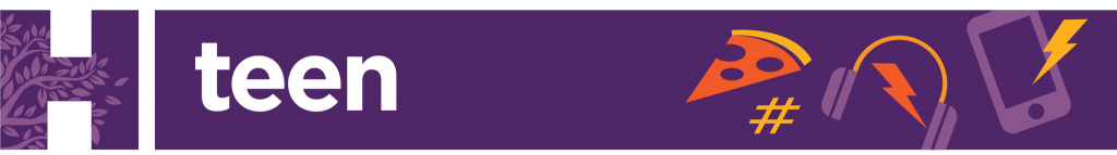 teen_logo