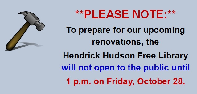 closed-for-renovations